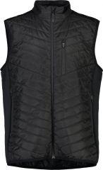 Mens Arete Wool Insulation Vest