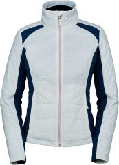 Glissade Hybrid Insulator Jacket