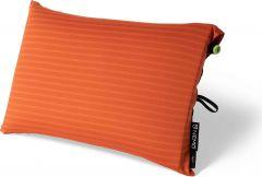 Fillo™ Backpacking & Camping Pillow