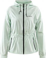 ADV Charge Wind Jacket Women