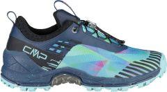 Rahunii WMN Trail Shoe WP