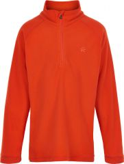 Fleece Pullover Midlayer 740079
