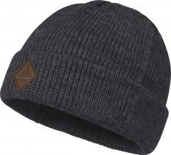Knitted Hat Sun Peaks1