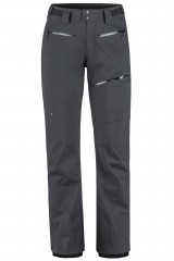 Wm's Layout Cargo Pant (Womens Snowsports)