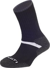XC Touring Men's Ski Socks