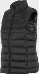 Women's Jacket KUDP001