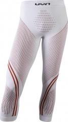Natyon Austria UW Pants Medium