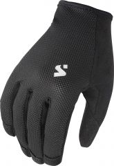 Hunter Light Gloves W WEB