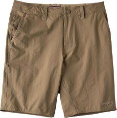 M's Stretch Wavefarer Walk Shorts - 20 in.