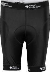 Hunter Roller Shorts M