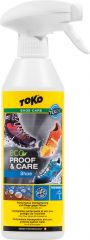 Eco Shoe Proof & Care 500ml
