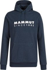 Logo ML Hoody Men