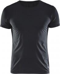 Essential Roundneck Short Sleeve Men