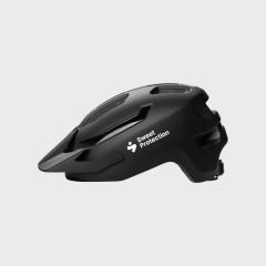 Ripper Helmet JR