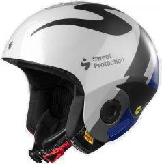 Volata Mips TE Helmet