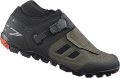 SH-ME7E MTB Enduro Schuhe SPD