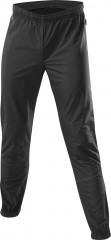 Men Pants Basic Micro