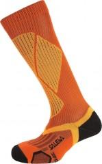 Ski Pro N Socks