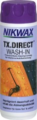 Tx-direct, 300ml (VPE6)