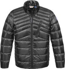 Jacket M's Corvara