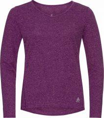 Women's LOU Linencool Long-sleeve Top