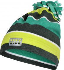 LWAtlin 720 - Hat