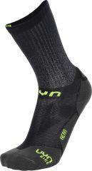 MAN Cycling Aero Socks