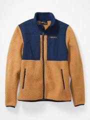 Wiley Jacket