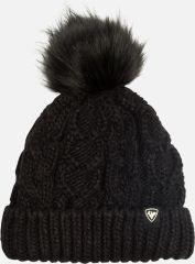 JR Bony Fur