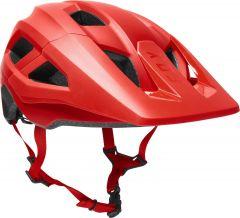 Mainframe Helmet Mips, CE