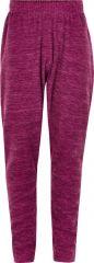 Fleece Pants Softshell 740078