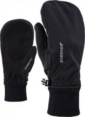 Idealistus GWS Mitten Glove Multisport