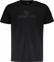 SYN Tee M's Syncros Icon Short Sleeve