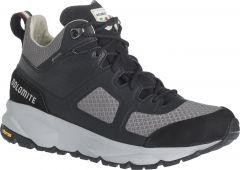 Dolomite Shoe M's Braies Up GTX