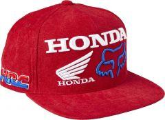 Honda HRC SB Hat