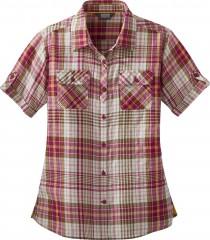 Women's Melio Short Sleeve Shirt