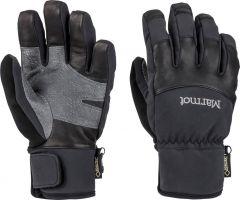 Vection Glove