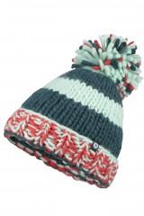 Wm's CC Girl Hat