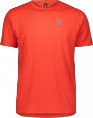 Shirt M's Trail MTN s/sl