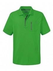 Polo Shirt Arizona1 Men