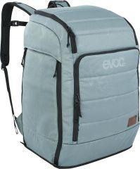 Gear Backpack 60
