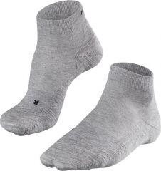 GO2 Short Herren Socken
