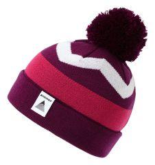 Izaak Junior Hat