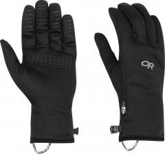 Men's Versaliner Gloves