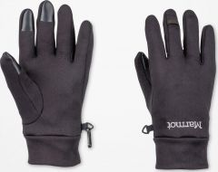 Power Stretch Connect Glove