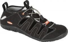 Shoe Ibrido II M