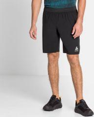 Men's Zeroweight Water Resistant Shorts