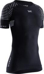 Invent 4.0 Light Shirt Short Sleeve Women