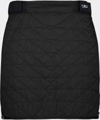 Woman Skirt
