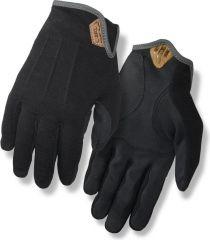 D'wool Handschuhe